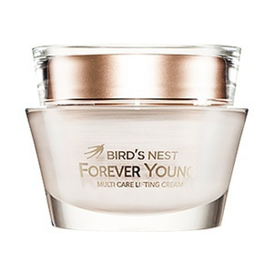 Banila Co. Bird's Nest Forever Young Multi Care Lifting Cream