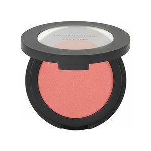Bareminerals Gen Nude Powder Blush-Pink Me Up