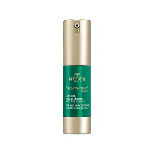 Nuxe Nuxuriance Ultra Eye And Lip Contour