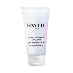 Payot Gelee Gommante Douceur