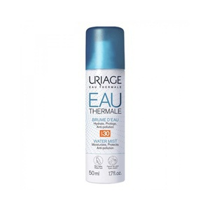 Uriage Eau Thermale Water Mist Spf30