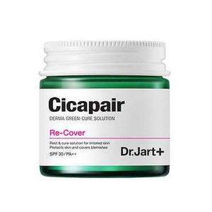 Dr. Jart+ Cicapair Re-Cover Spf 30 Pa++