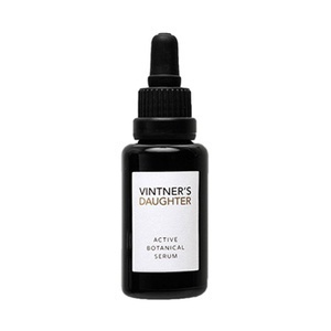 Vintner's Daughter Active Botanical Serum