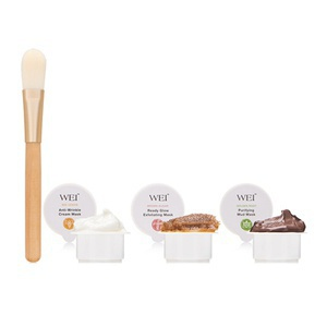 Wei Beauty Multitask Multi-Mask Collection