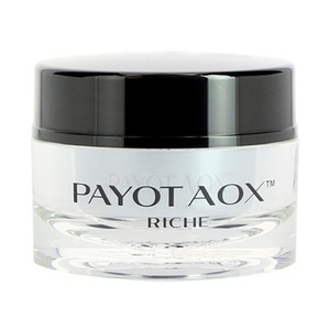 Payot Aox Riche Rejuvenating Care