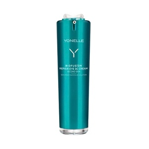 Yonelle Biofusion Repair Eye 3c Cream