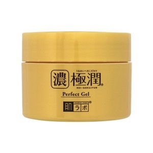 Hada Labo Gokujyun Perfect Gel All In One