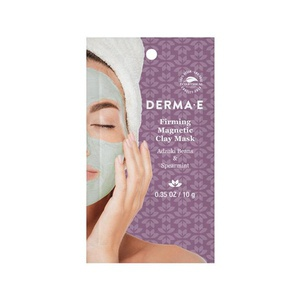 Derma E Firming Magnetic Clay Mask