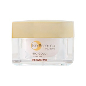 Bio-Essence 24k Bio-Gold Night Cream