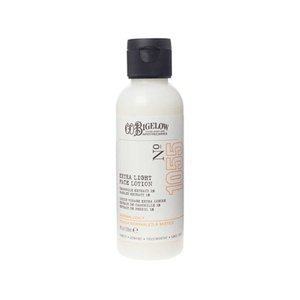 C.O. Bigelow Extra Light Face Lotion No. 1055