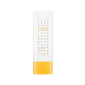 A'Pieu Power Block Essence Sun Cream Spf50+/Pa++++