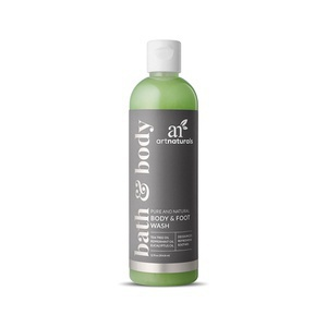 Artnaturals Pure And Natural Body & Foot Wash