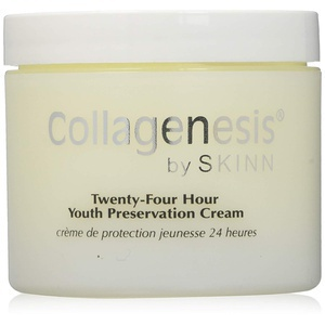 Skinn By Dimitri James Collagenesis 24 Hour Youth Preservation Cream