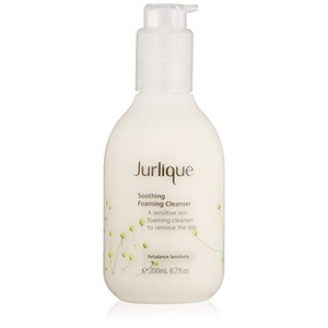 Jurlique International Soothing Foaming Cleanser