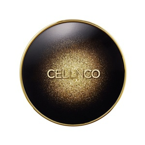 Cellnco Ampoule Cushion (Spf50+ Pa+++) - Natural Beige