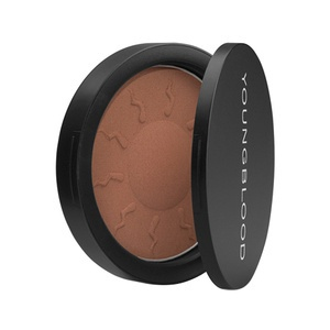 Youngblood Cosmetics Mineral Radiance In Sunshine