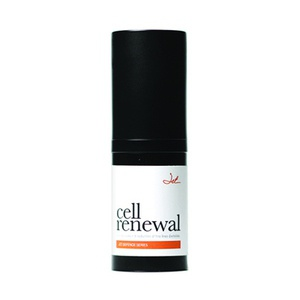 Jet Concepts Cell Renewal