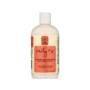 Curl Junkie Daily Fix Cleansing Conditioner