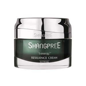 Shangpree S-Energy Resilience Cream