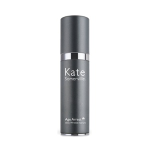 Kate Somerville Age Arrest Anti-Wrinkle Serum