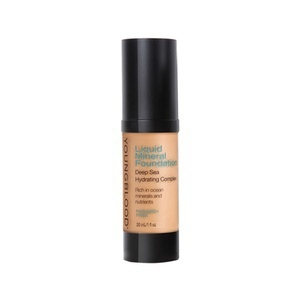 Youngblood Cosmetics Liquid Mineral Foundation