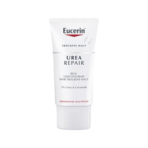 Eucerin Urea Repair Rich