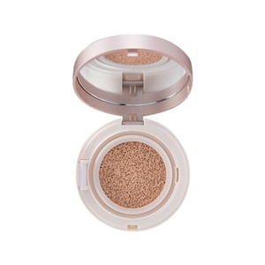 Maybelline Super Bb Cushion Spf29/Pa+++