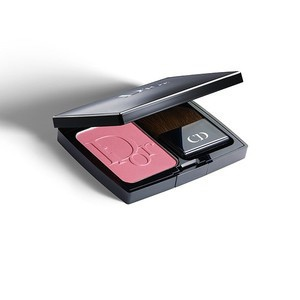 Dior Vibrant Color Powder Blush 846 Lucky Pink