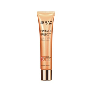 Lierac Sunissime Energizing Protective Fluid Spf30