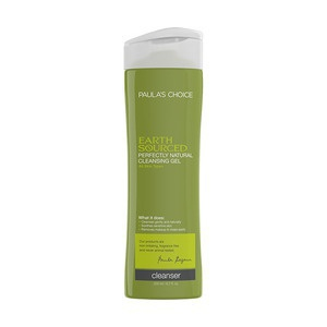 Paula's Choice Earth Sourced Perfectly Natural Gel