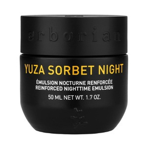 Erborian Yuza Sorbet Night