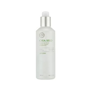 The Face Shop Chia Seed Hydrating Facial Toner