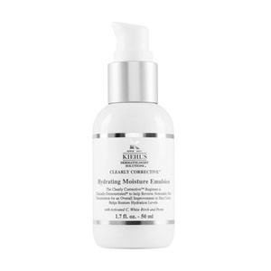 Kiehl's Clearly Corrective Hydrating Moisture Emulsion
