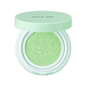 Tonymoly Facemix Primer Color Cushion