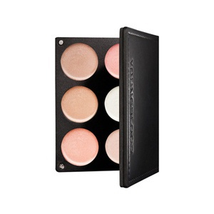 Youngblood Cosmetics Illuminate Highlighting Palette