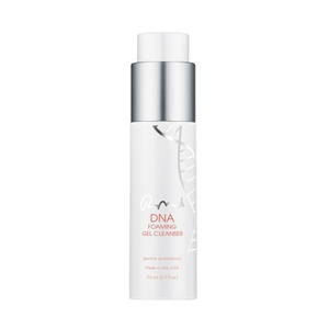 Dna Renewal Dna Renewal Foaming Cleanser