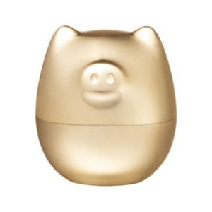 Tonymoly 2019 New Year Gold Mask