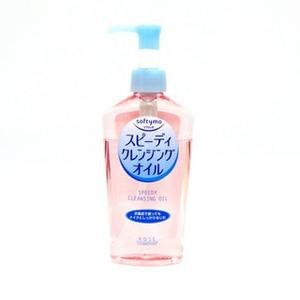 Kose Softy Mo Speedy Cleansing Oil