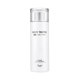 The Plant Base White Truffle Tone Up Water