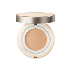 The Saem Eco Soul Cover Stay Foun Balm