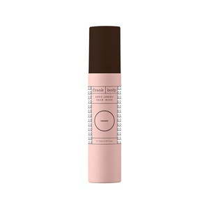 Frank Body Anti-Angry Face Mist