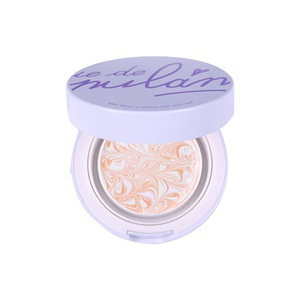 Vue De Pulang Moist Balm - Mint Berry