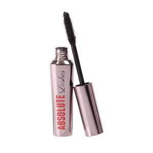 W7 Absolute Lashes