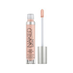Urban Decay Naked Skin Color Correcting Fluid In Pink