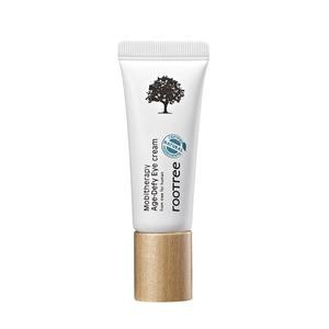 Rootree Mobitherapy Age Defy Eye Cream