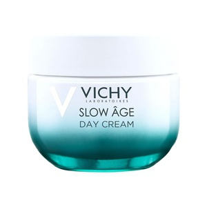 Vichy Slow Age Anti-Ageing Day Cream