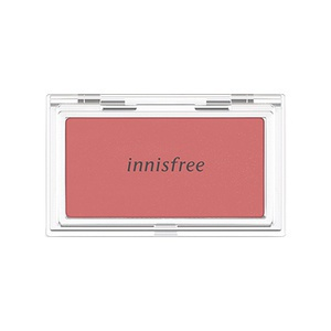 Innisfree My Lip And Cheek - Airy
