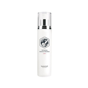 Shangpree Perfection Essence Emulsion 3-In-1