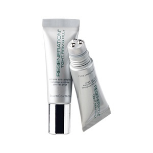 Beauticontrol Regeneration Tight, Firm & Fill Extreme Eye Complex