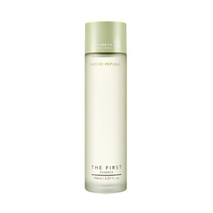 Nature Republic Saccharomyces Ferment The First Essence
